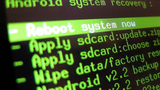 Update ของ Android ในอนาคตอันใกล้นี้จะทำให้แอพ root ทั้งหมดใช้งานไม่ได้