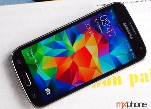 [PREVIEW] Samsung Galaxy K Zoom กล้องพลัง 20.7 ล้านพิกเซล พร้อมโหมดสารพัดโหมดใหม่ประจำปี 2014