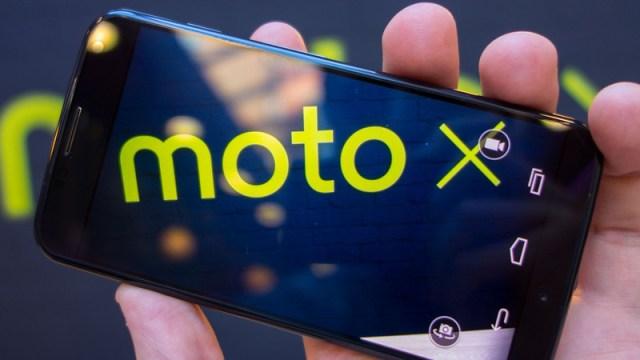 Android 4.4.3 ออกแล้ว Nexus, Google Play Edition, Motorola ทยอยปล่อยอัพเดท