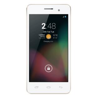 i-mobile i-STYLE 7.6