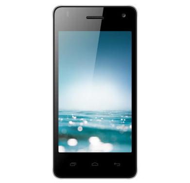 i-mobile i-STYLE 7.7 DTV