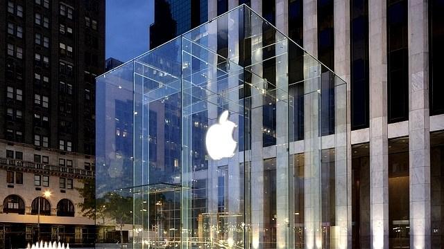 ลงดาบ ศาลสั่ง Apple จ่ายค่าชดเชยมหาวิทยาลัย Wisconsin 234 ล้านเหรียญ