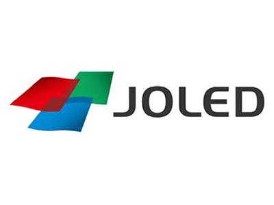 รัฐออกทุน Sony Panasonic และ JDI ตั้งบริษัทพัฒนา OLED ของญี่ปุ่น!!