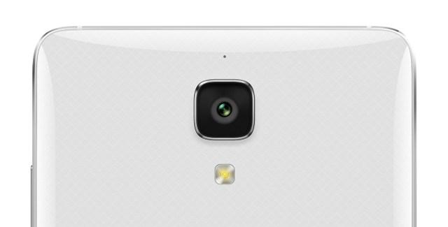 ตัวอย่างรูปถ่ายจากกล้องของ Xiaomi Mi 4 สวยคมชัดด้วยพลัง Sensor ตัวล่าสุดจาก Sony