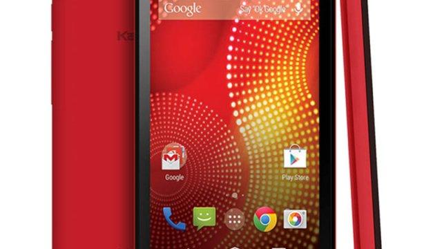 Google เปิดตัวตะลุยอินเดียด้วย Android One จาก 3 ผู้ผลิตท้องถิ่น!!