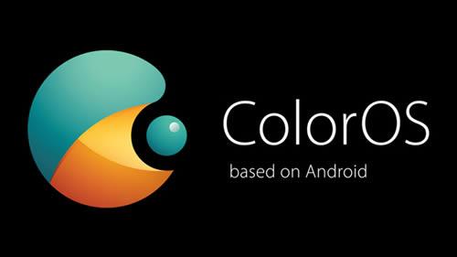 มาแปลก Oppo เทียบเชิญผู้ใช้งานเครื่อง LG G2 ร่วมทดสอบ ColorOS!!