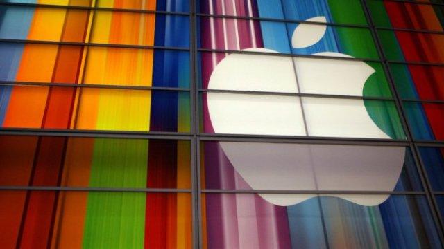 ลือล่าสุด Apple เลื่อนจัดงานแถลงข่าว iPhone SE ไปอยู่ช่วงเช้าวันจันทร์ 21 มีนาคมแทน