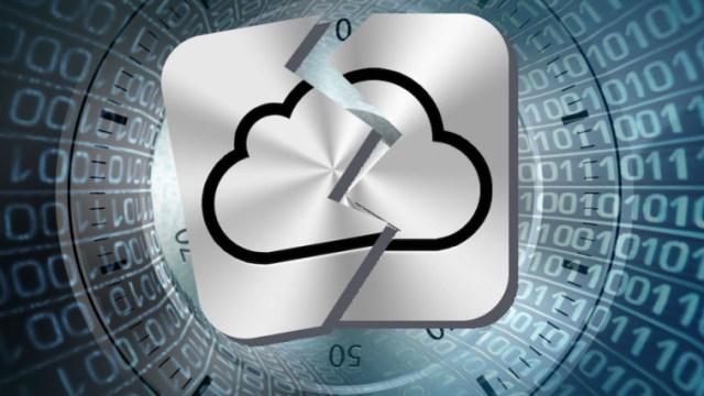 F-Secure ตั้งข้อสงสัยรัฐบาลอยู่เบื้องหลังโจมตี Apple iCloud ชาวจีน