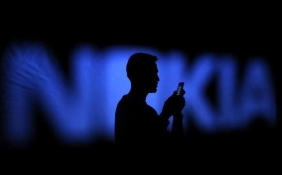 สบายกว่าเยอะ Nokia ปิดดีลเจรจา ค่าใช้งานสิทธิบัตรทางด้านโทรคมนาคมจาก Samsung