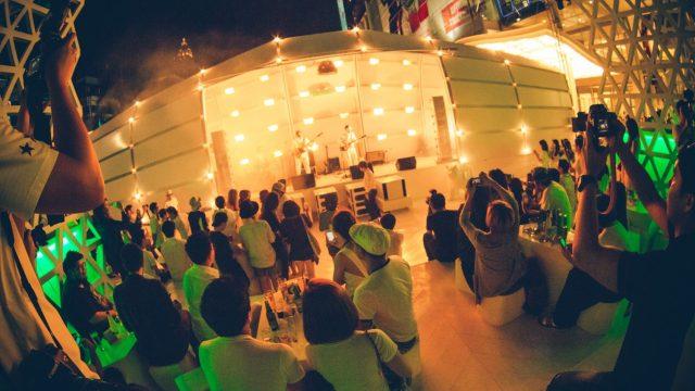 ไฮเนเก้น เผยโฉม The Heineken® Pop-up City Lounge ซิตี้เลานจ์ระดับโลกที่ CTW จองที่นั่งออนไลน์ได้!!