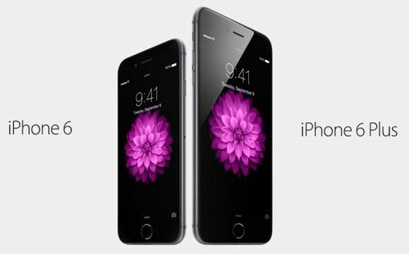 เมื่อ Apple ทำ iPhone ให้จอใหญ่ขึ้น อาจส่งผลให้ยอดขาย iPad ตกก็เป็นได้