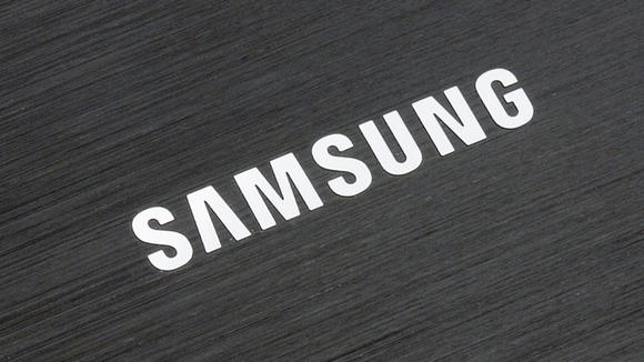 Samsung Galaxy E5 มีสเปคออกมาแล้ว ที่คาดว่าราคาไม่น่าแพง