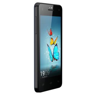 i-mobile i-STYLE 7.9 DTV