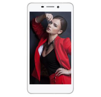 i-mobile IQ X WIZ