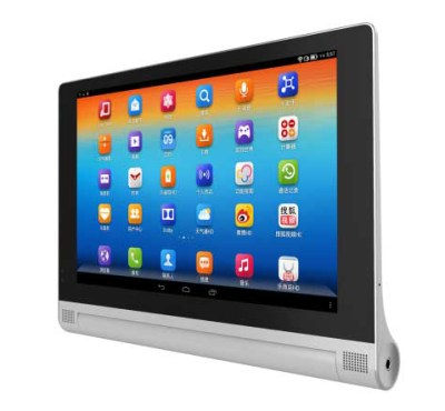 Lenovo Yoga Tablet 2 10.1 Wi-Fi