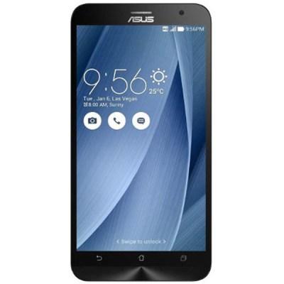 ASUS ZenFone 2 (RAM 4GB)