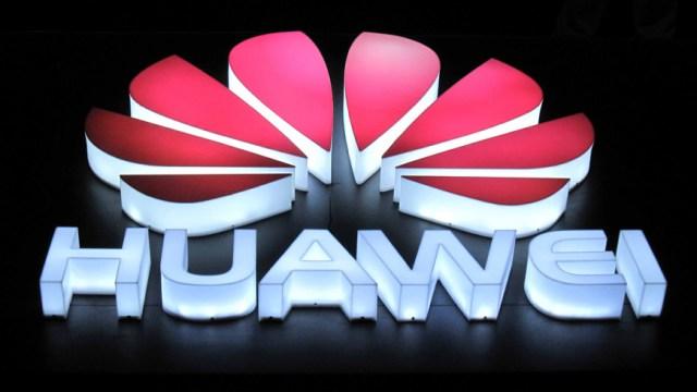 ถึงเวลาที่ Ascend จะหายไปจาก Huawei ตลอดกาล!!!