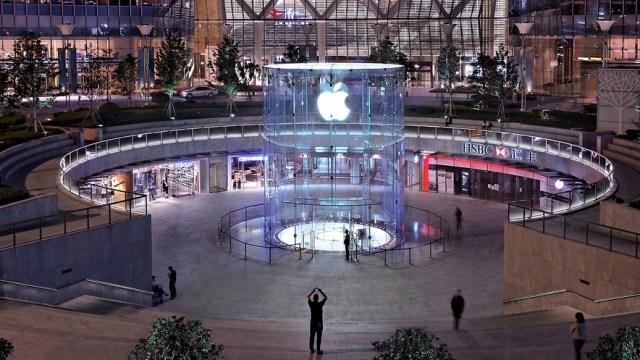 ดาบนั้นคืนสนอง Apple ผิดจริงละเมิดใช้สิทธิบัตรออกแบบชิปเซ็ตของมหาวิทยาลัย Wisconsin