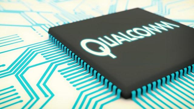 Qualcomm เปิดตัวชิปเซ็ต Snapdragon 617 และ 430 คู่ใหม่ใช้เทคโนโลยีผลิต 20 นาโนเมตร