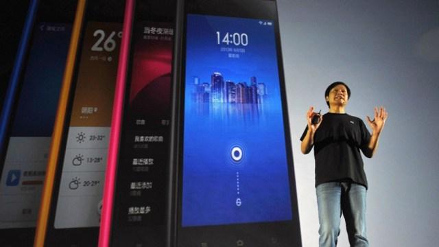 Xiaomi หวั่นใจ Snapdragon 810 จะเลื่อนเปิดตัวเรือธง Mi 5 หรือเปล่า?