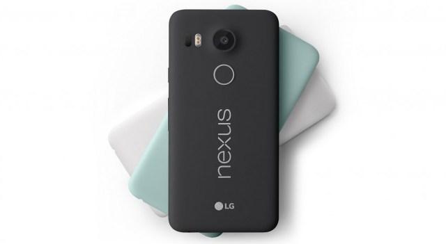 เหตุจาก Bootloop ศูนย์ไม่รับเคลม Nexus 5X เกิดใหม่โดยช่างซ่อมจีนพร้อมอัพเกรด RAM 4GB