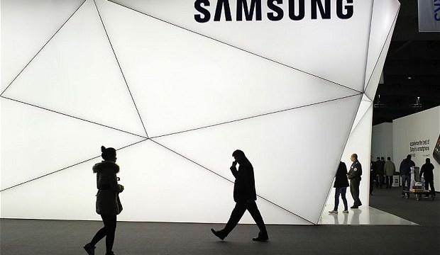 เจอกันปีหน้า Samsung มาแล้วจดทะเบียนสิทธิบัตรการค้าเทคโนโลยีจอ Force Touch