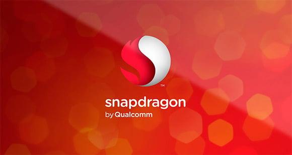 ยังไม่หมด แหล่งข่าวจีนเผย Snapdragon 830 รอเปิดตัวแบบ Hexa-core
