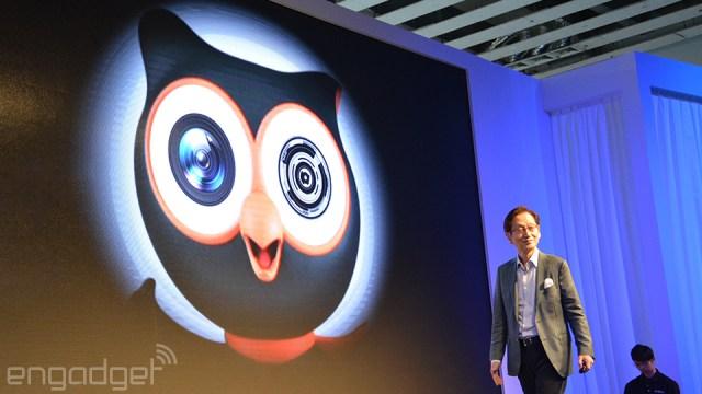 เดินหน้าจริงจัง Asus, Xiaomi ผลักดันโครงการพัฒนาหุ่นยนต์ของค่ายตัวเอง