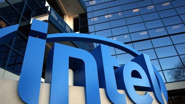 จบงานเลี้ยง Intel เชื่อหมดยุคดาวรุ่ง Tablet ตลาดคอมพิวเตอร์พกพากลับมาบวก