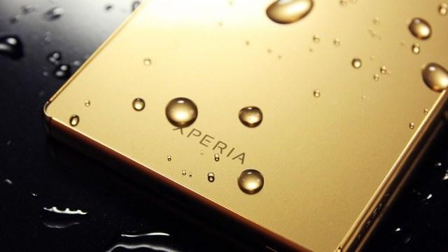 สลายมโน Sony Xperia Z6 ลือใหม่จ่อทำตลาดสองรุ่น พร้อมประเดิมกลางปี
