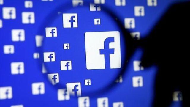 ไปอีกราย Facebook หันหลังให้กับเทคโนโลยี Adobe Flash เกือบเต็มรูปแบบ