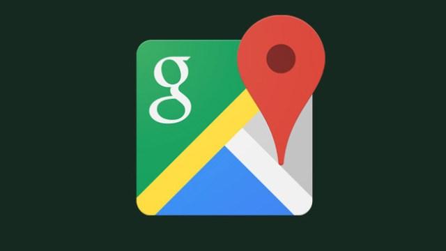 ชาวดรอยด์เฮ! Google Maps เตรียมอัพเดตเพิ่ม Driving Mode