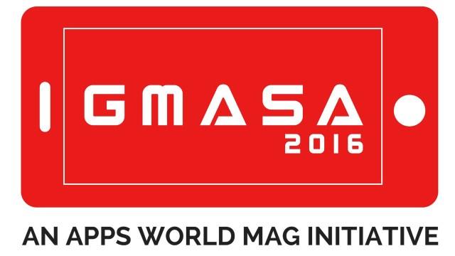 """ครั้งแรกในไทย! """"GMASA 2016"""" นัดรวมพลคนทำแอพฯ 22 ม.ค. นี้"""