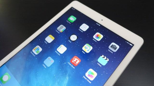 มีลุ้น!  KGI เผย iPhone 5se/iPad Air 3 พร้อมเปิดตัวครึ่งแรกของปีนี้