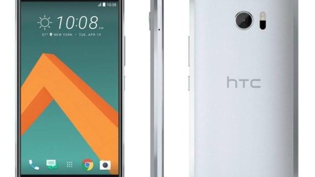 มาเต็มๆ @evleaks เผยชื่ออย่างเป็นอย่างการ HTC 10 พร้อมเรนเดอร์ภาพใหม่