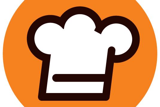 """อัลเล่ คูซีน!! """"Cookpad Inc."""" สังคมคนทำอาหาร ค้นตำรา แชร์เมนูเด็ด ง่ายนิดเดียว"""