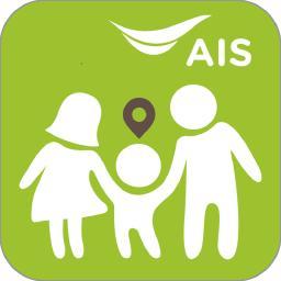 """""""AIS Safe&Care""""  ใส่ใจเหมือนเดิม เพิ่มเติมคือห่วงใย นวัตกรรมแอพพลิเคชั่นเพื่อคนที่คุณรัก"""