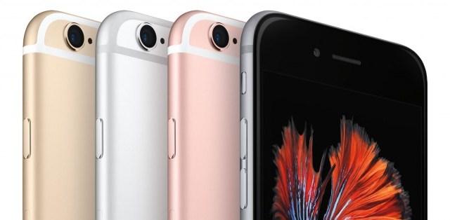 Apple รสขม! ผลประกอบการเผยยอดขาย iPhone ร่วงติดต่อกันเป็นไตรมาสที่ 2