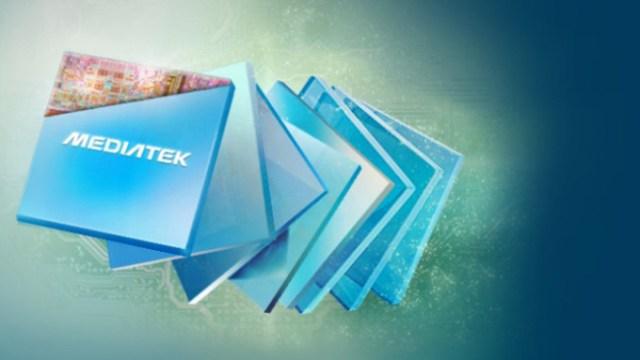 ฟัดกันสนุก หลุดเผยไต๋ชิปเซ็ตใหม่ Helio X30 จาก MediaTek มีทีเด็ดที่ 10 นาโน