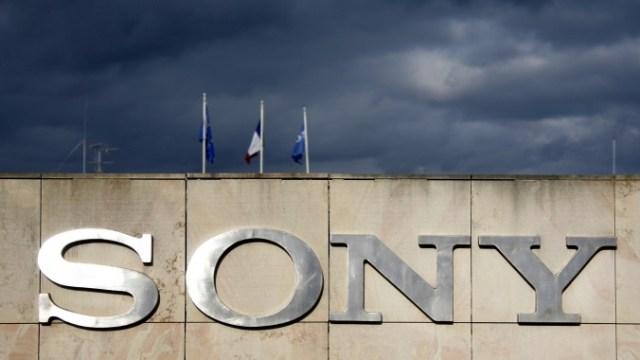 ดิ้นอีกเฮือก Sony Mobile ไตรมาสล่าสุดกลับมามีกำไร แม้ยอดขายหดตัวเหลือ 3.1 ล้าน