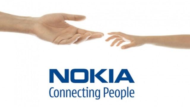 โผล่อีกหนึ่ง เปิดโผเบาะแส Nokia E1 แอนดรอยด์สมาร์ทโฟนรุ่นเรียกน้ำย่อยจาก HMD
