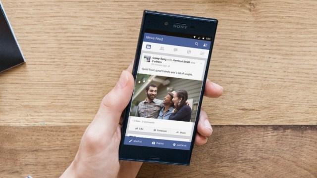 Sony ประกาศตัวสมาร์ทโฟนเรือธง Xperia XZ และ Xperia X Compact ที่งาน IFA 2016