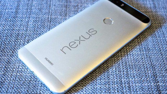 ชัดเจนนะ!  Google ยันแล้วแบรนด์ Nexus ไม่ได้ไปต่อหลังอยู่มานาน 6 ปี