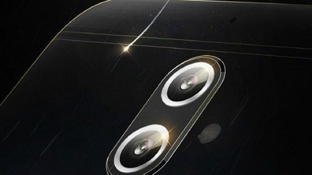 น่าสนใจ! Gioness S9 สมาร์ทโฟนกล้องคู่รุ่นใหม่ พร้อมเปิดตัว 15 พ.ย.นี้