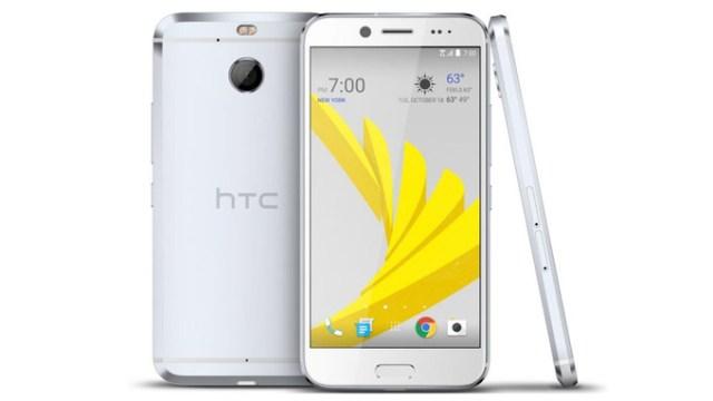 ขยับทิ้งทวนปีเก่า เว็บไต้หวันเผยบัตรเชิญ HTC เตรียมเปิดตัว 10 evo รุ่นทำตลาดทั่วโลก
