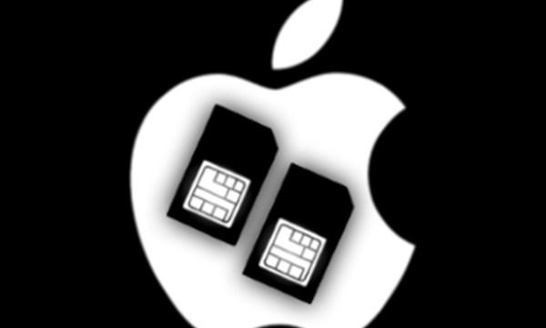 รอนานแล้ว Apple จดสิทธิบัตรเทคโนโลยีการใช้งาน Dual-SIM แบบสองเสาอากาศ