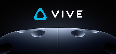 HTC เตรียมเปิดตัวแว่นตา Virtual Reality สำหรับตลาดสมาร์ทโฟนอีกหนึ่งรุ่น