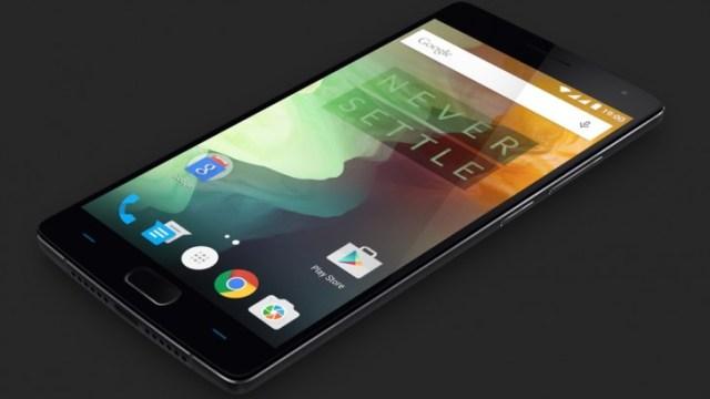 ผู้ใช้รับทราบ!! ผู้ผลิตยืนยัน OnePlus 2 ไม่ได้อัพเดต Android Nougat