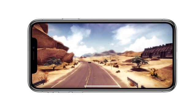 iPhone X ส่อขาดตลาด! หลังนักวิเคราะห์เผยจนบัดนี้ยังไม่เริ่มเดินสายผลิต
