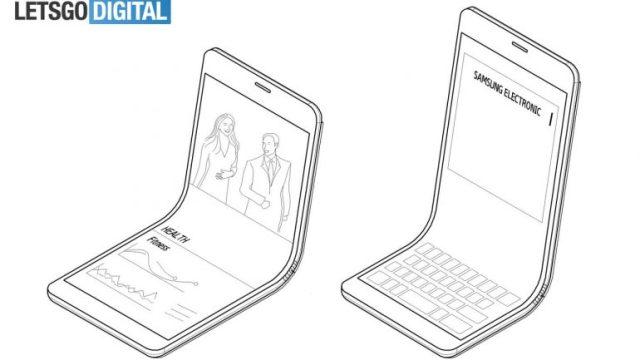 หน่วยงานแดนกิมจิ ขึ้นรับรอง Galaxy X  สมาร์ทโฟนจองอได้ของ Samsung แล้ว